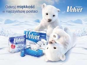 Abris kupuje Velvet Care