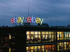 Polscy e-sprzedawcy eksportują dwa razy więcej niż Niemcy