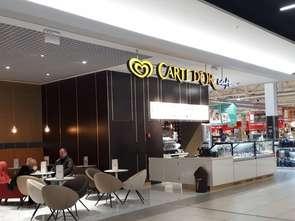 Carrefour przyciąga nowych najemców