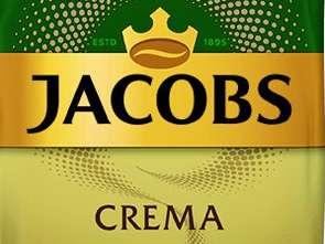 Jacobs Douwe Egberts Polska. Jacobs