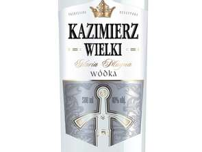 Na straży polskich tradycji