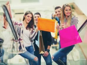 Niedzielne zakupy, czyli bilans zysków i strat