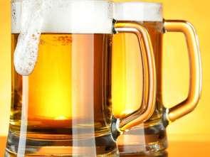 Konsumenci przeciw zakazowi reklamy piwa
