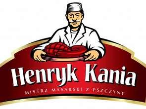 ZM Henryk Kania stawia na sieci