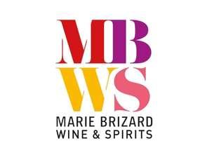 Dziadek do orzechów dla Marie Brizard Wine & Spirits