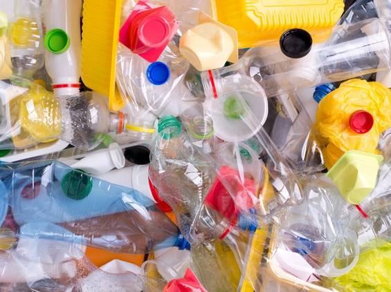 Lidl redukuje plastik