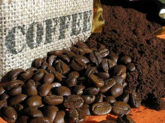 Nielsen: kawa coraz cenniejsza