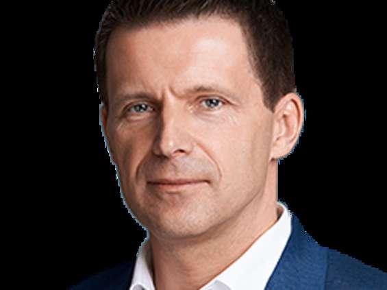 Nowy członek zarządu Eurocash