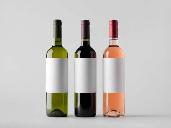 Etykiety alkoholi na celowniku Komisji Europejskiej