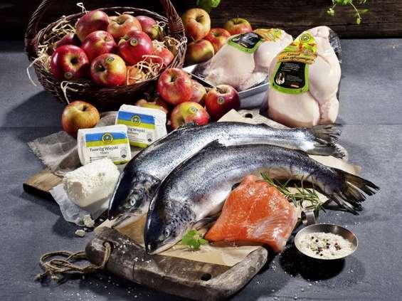 Transformacja żywieniowa w Carrefourze