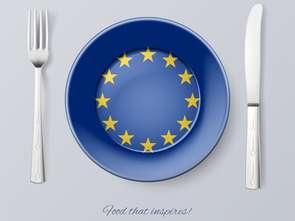 Trendy w żywieniu w Europie szansą dla producentów z Polski