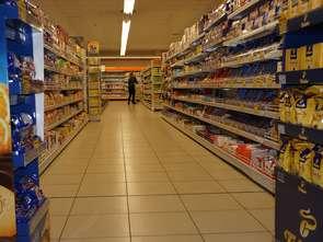 Z wizytą w sklepie: Gama