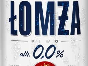 100% piwa 0% alkoholu