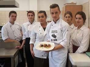 Wyzwanie Makro Chefa zakończone