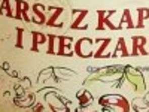 Chorten rozszerza markę Z Podlaskiej Spiżarni