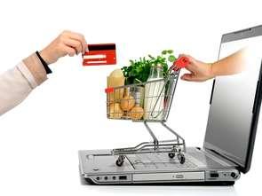 E-zakupy spożywcze bez tajemnic
