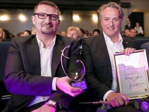 Selgros przekazał Caritasowi produkty za pół miliona