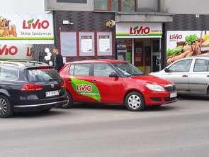 Livio w Krakowie