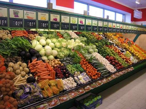 Sieci chwalą się polskimi produktami