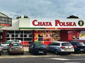 Chata Polska wciąż się rozwija