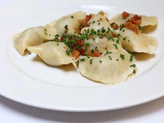 Polska kuchnia: słona, ziołowa i kwaśna