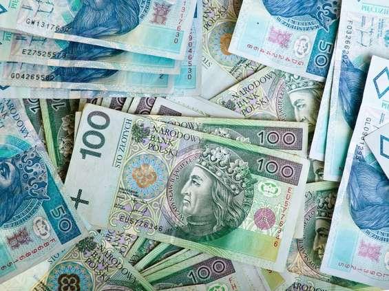 Rząd zapowiada kolejne zastrzyki gotówki