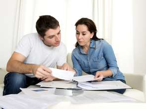 Domowe finanse, czyli łatwiej w teamie