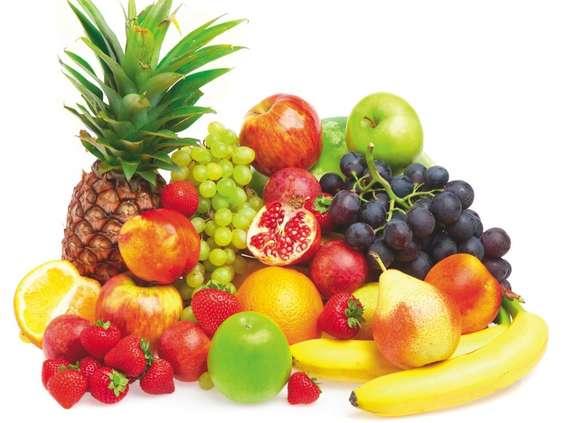 W sobotę w Lidlu owoce bez VAT
