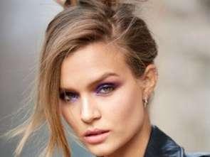 Modelka Josephine Skriver ambasadorką Maybelline