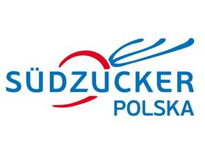 Südzucker Polska ze sklepem internetowym B2B