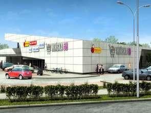 Wrocław zyska kolejne centrum handlowe