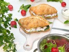 24 kwietnia Europejski Dzień Śniadania