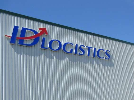 ID Logistics obsłuży E. Leclerca we Francji