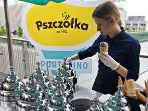 """Fabryka Cukierków """"Pszczółka"""" w nowym kanale sprzedaży"""