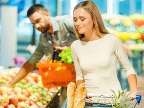 Nowe rozwiązania, czyli Przepisomat w sklepie