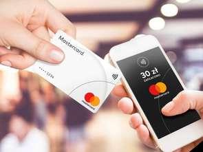 Ruszyły testy terminala płatniczego w smartfonie