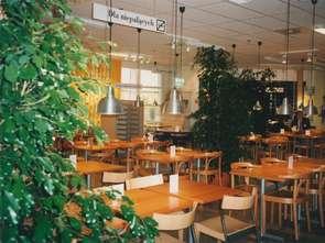 Jak IKEA karmiła kiedyś a jak dziś?
