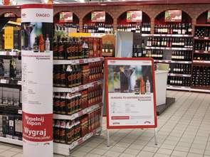 Piotrków Trybunalski ogranicza nocny handel alkoholem