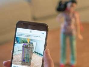 eBay: sztuczna inteligencja napędza e-commerce