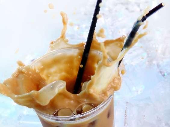 Euromonitor: rynek kawy gotowej w Polsce będzie stabilny