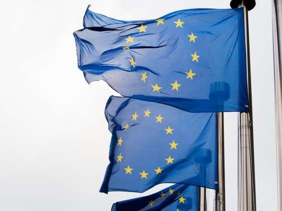 14 lat Polski w UE