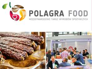 8 maja rusza Polagra Food