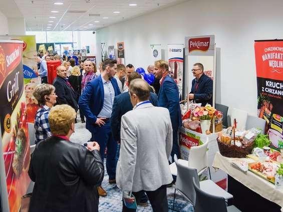 Chata Polska: sukcesy i wyzwania