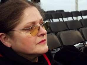 Krystyna Pawłowicz interweniuje w sprawie franczyzy