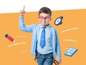 Rusza konkurs na najlepsze projekty edukacyjne