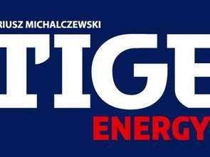 Energia TIGERA na cyklu żużlowych imprez