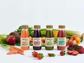 Tesco przeciw marnowaniu owoców i warzyw