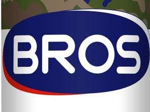 Bros. Bros Spray na odzież