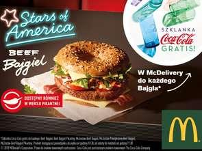 McDonald's ruszył z promocją