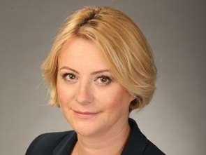 Ewa Urbaniak dyrektorem polskiej fabryki L'Oreala